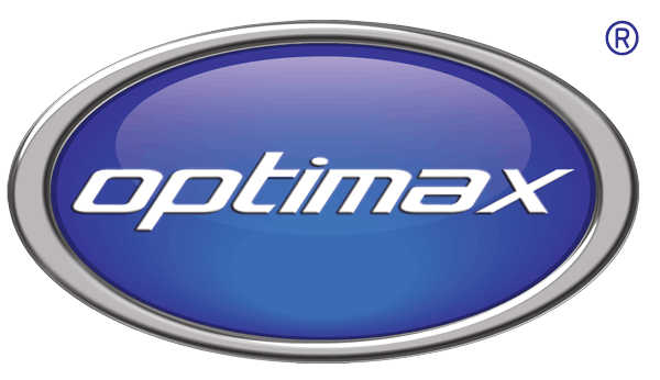 OPTIMAX-LOGO
