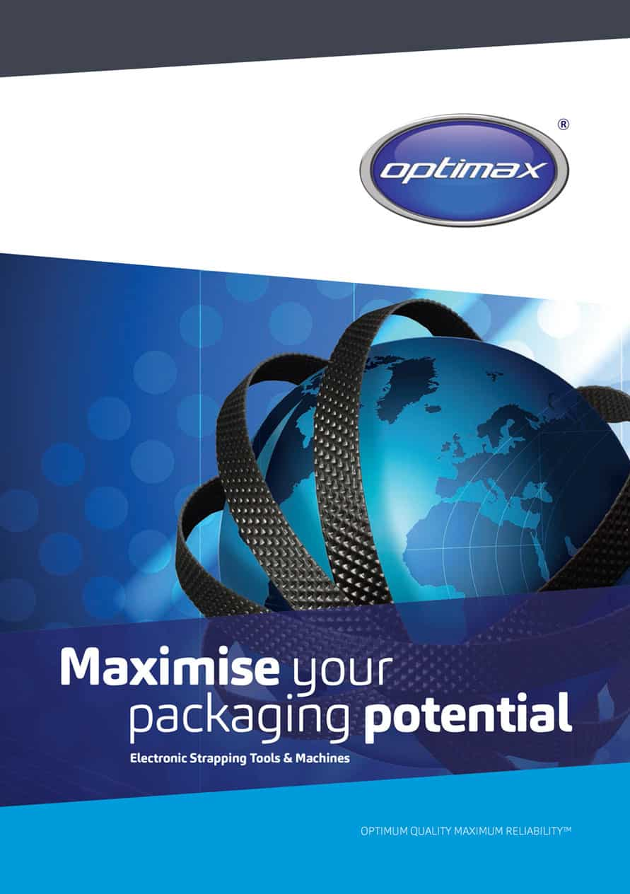 OPTIMAX-STRAPPING-BROCHURE-COVER
