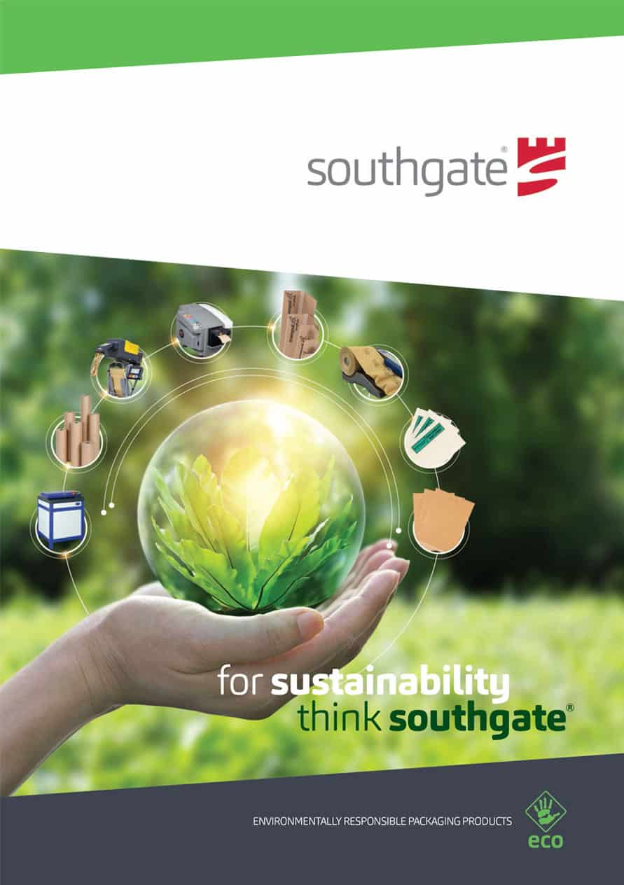 SOUTHGATE-ECO-BROCHURE-COVER