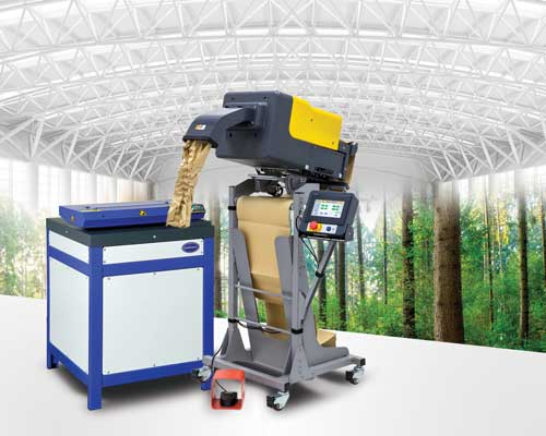 ECO-WAREHOUSE-FOREST-GROUP-IMAGE-500-x-400