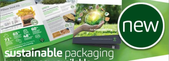 for sustainability think southgate