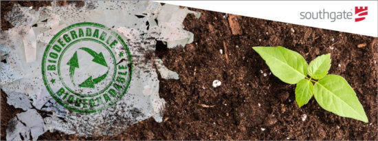 The Facts On… Biodegradable