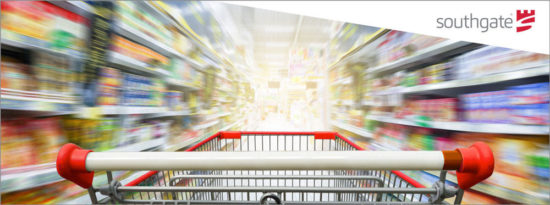 How Can FMCG Survive 2019?