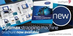 OPTIMAX-STRAPPING-BROCHURE-BLOG-IMAGE