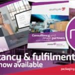 PACPLAN-FULFILMENT-BROCHURE-BLOG-IMAGE (1)