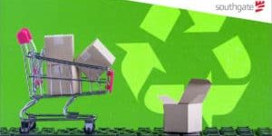 RECYCLING-E-COMMERCE-PACKAGING-BLOG-IMAGE-2