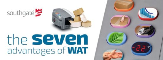 The Seven Advantages of WAT