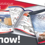 SOUTHGATE-CATALOGUE-78-SOCIAL-GRAPHIC