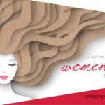 SOUTHGATE-INT-WOMENS-DAY-BLOG-IMAGE